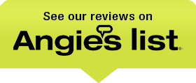 logo-angies_list_reviews