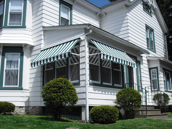 Dutchess Awnings