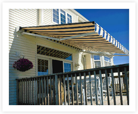 Awning Prices | Cost of Retractable Awnings | Cost of ...