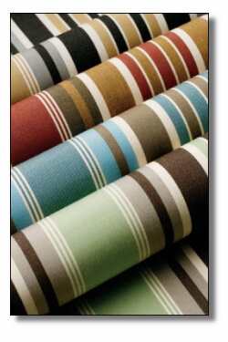 Sunbrella Fabric Colors 250 Sd