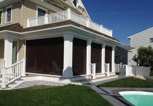 EZip-house-outside