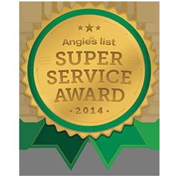 Super Service 2014