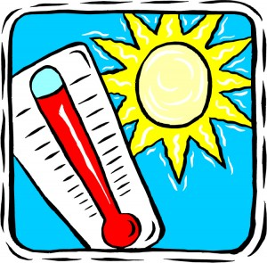 thermometer-clip-art-3 (1)